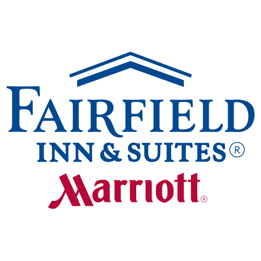 Fairfield Inn by Marriott Pensacola I-10