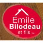Emile Bilodeau & Fils Inc