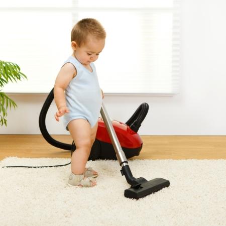 Arnold's Remodeling Carpet