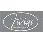 Twigs Floral Design - Tillsonburg, ON N4G 3P9 - (519)842-1183 | ShowMeLocal.com