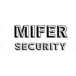 Mifer Security - Ipswich, Essex IP2 0JN - 07976 529206   ShowMeLocal.com