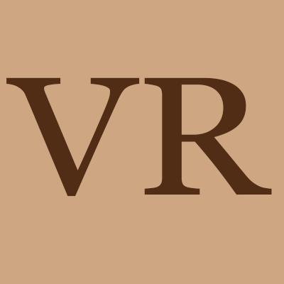 Val's Retro