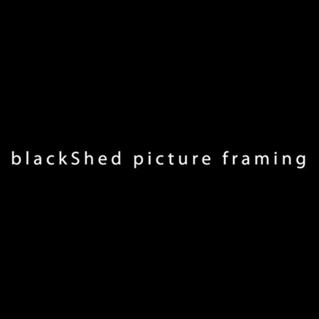 blackShed Picture Framing - Robertsbridge, East Sussex  TN32 5NG - 01580 881247 | ShowMeLocal.com