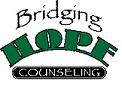 Bridging Hope Counseling