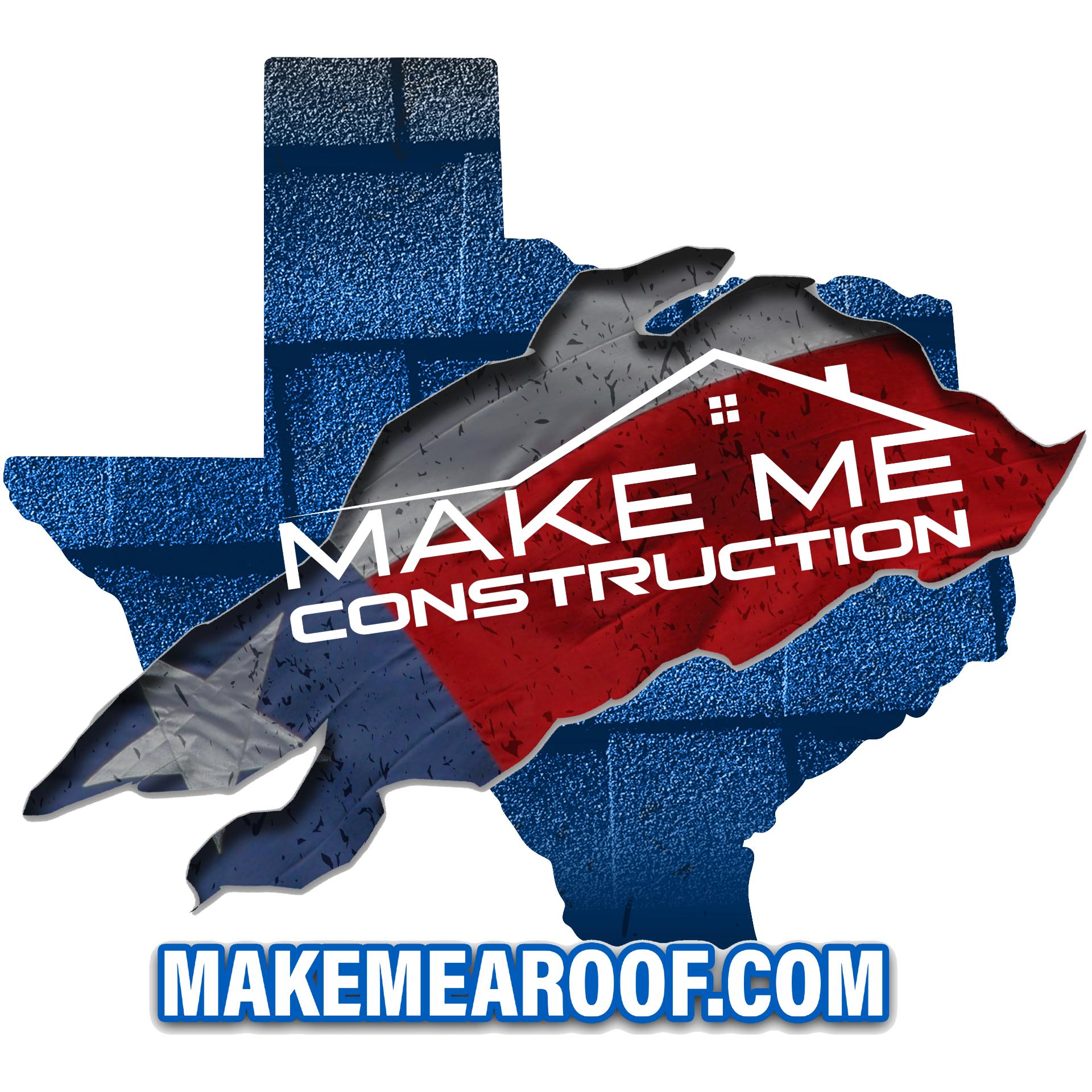 Make Me Construction