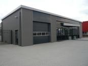 Bouman Installatiebedrijf
