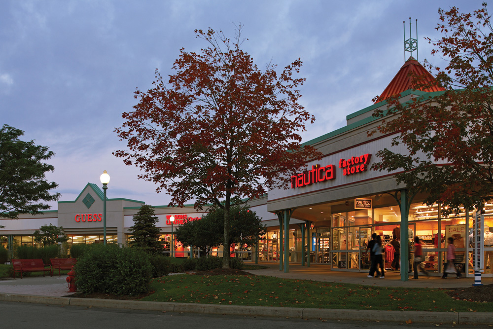Waterloo premium outlets coupons