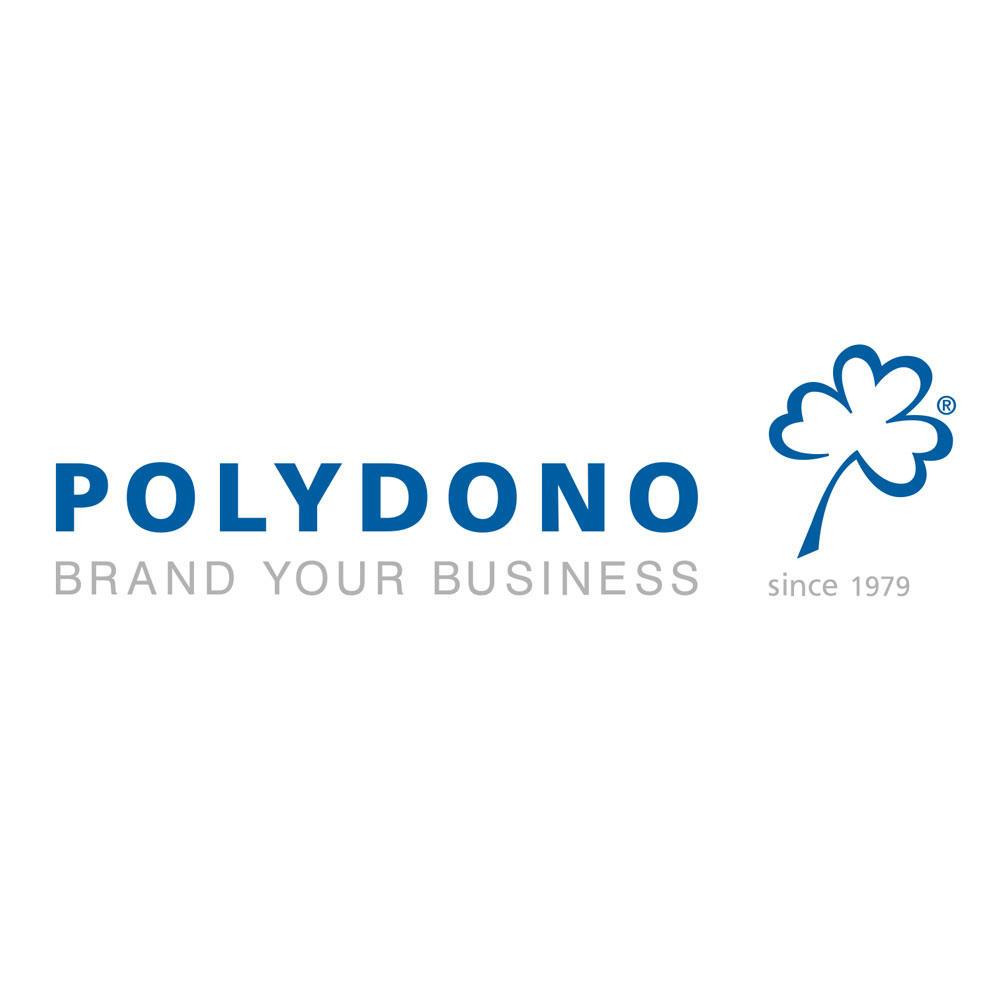 Polydono AG