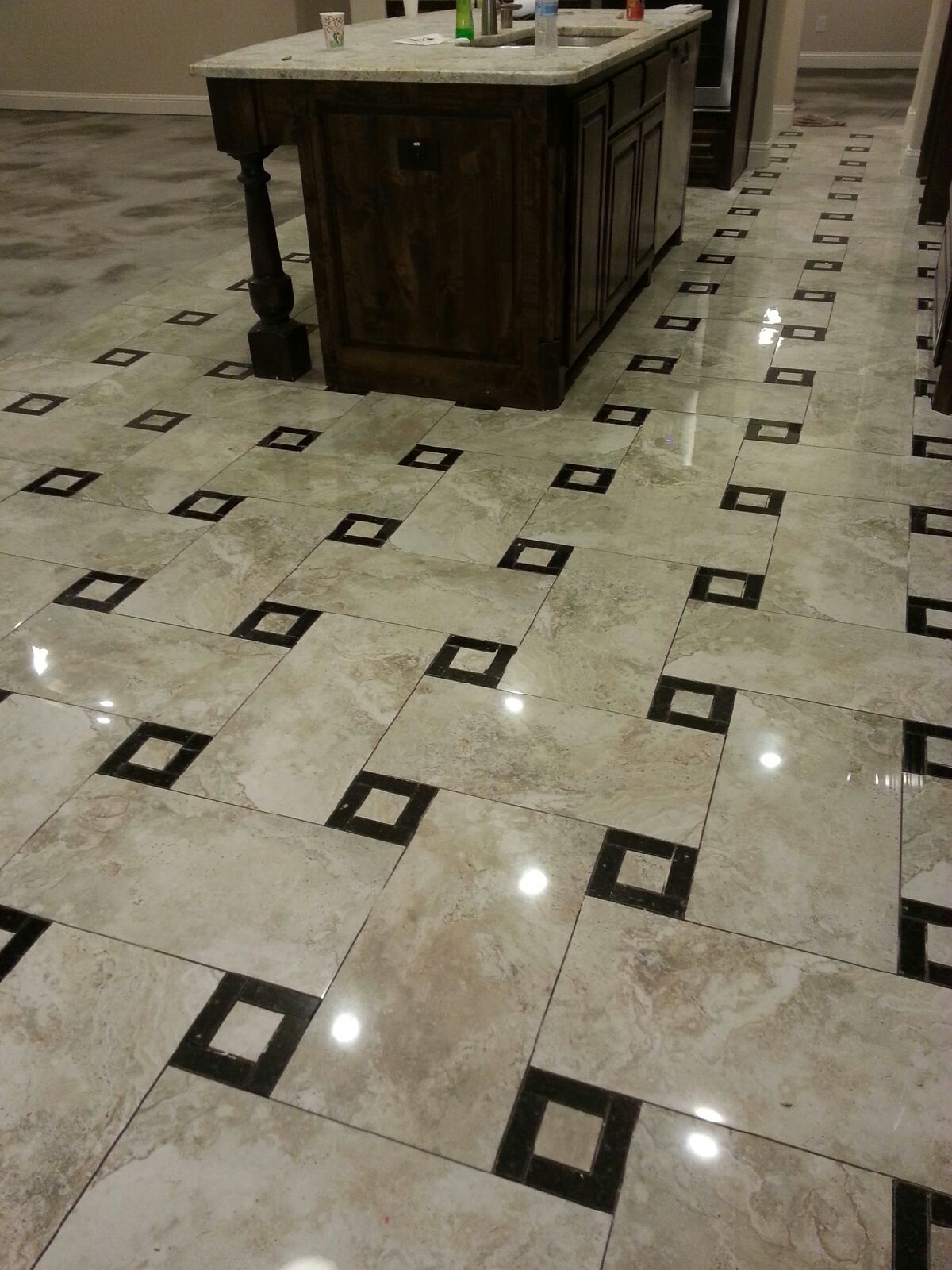 A1 Flooring And Granite Lewisville Texas Tx