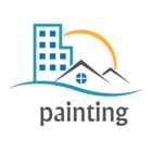 4 Seasons Painting & Contracting
