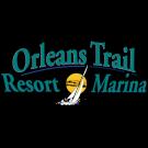 Orleans Trail Resort & Restaurant
