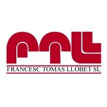 Francesc Tomàs Llobet Sl