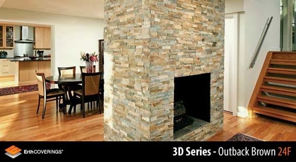 Ontario Tile & Ceramics Limited