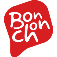 Bonchon Chicken - South Riding, VA