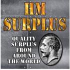 HM Surplus