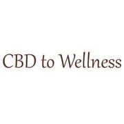 CBD to Wellness