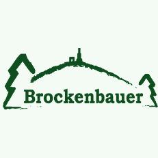 Bild zu Brockenbauer Thielecke in Tanne Stadt Oberharz am Brocken