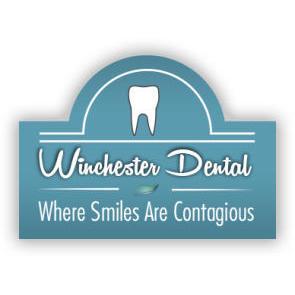 Winchester Dental