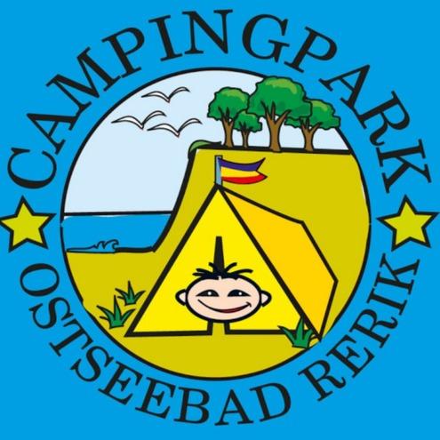 Bild zu Camping Ostsee - Campingpark Rerik in Rerik Ostseebad