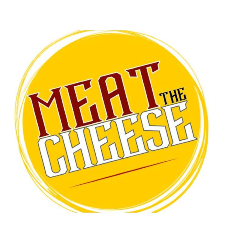 Meat the Cheese - Dorchester, Dorset  - 07711 082926 | ShowMeLocal.com