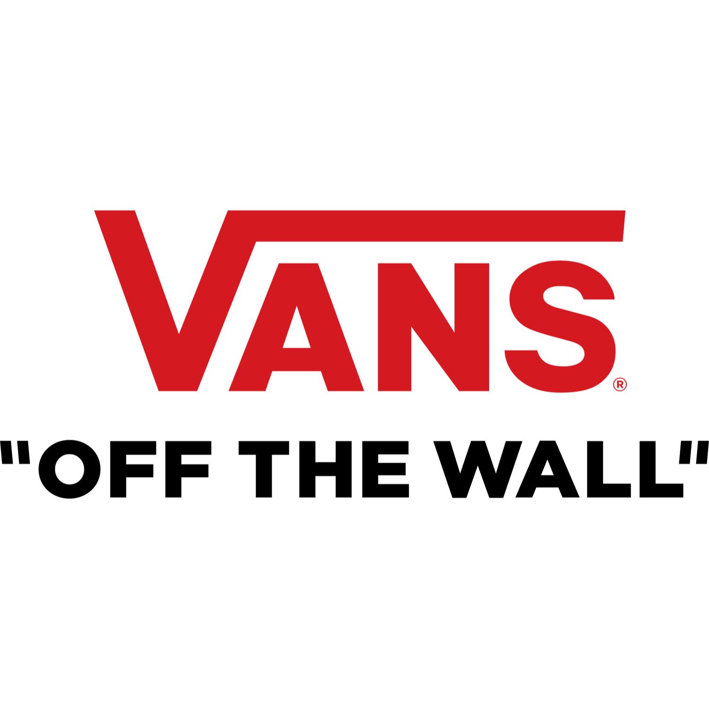 VANS Outlet Parndorf