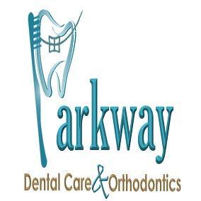 Parkway Dental Care & Orthodontics