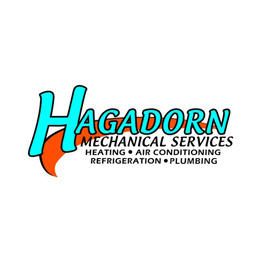 Hagadorn Mechanical Services - Sturgis, MI - Heating & Air Conditioning