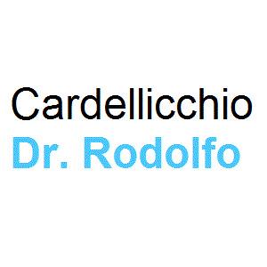 Cardellicchio Dr. Rodolfo
