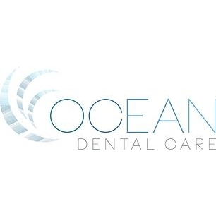 Ocean Dental Care - Dr. Amador