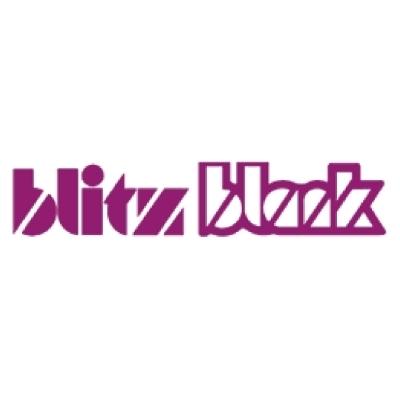 Bild zu Blitz-Blank Rolf Kränke GmbH in Wesel