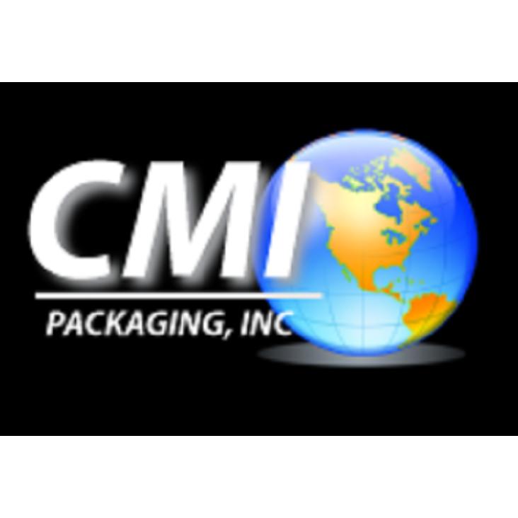 CMI Distribution LLC - Wheeling, IL 60090 - (847)947-7400   ShowMeLocal.com