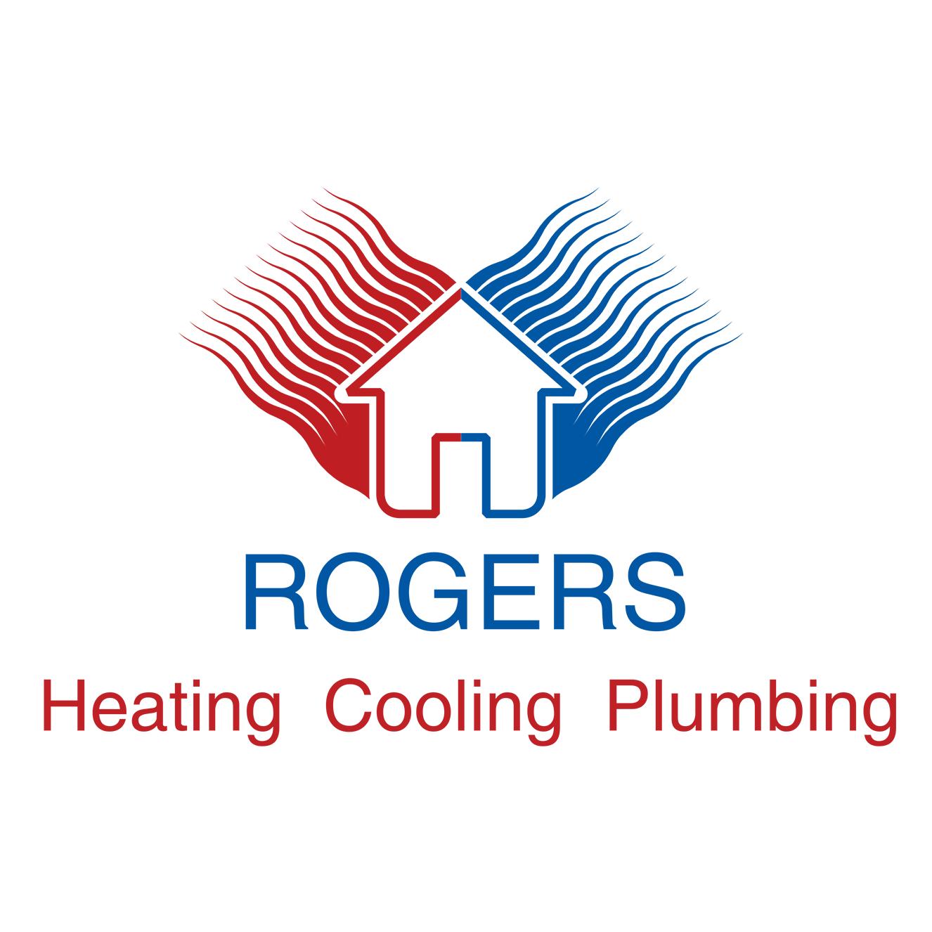 Rogers Heating, Cooling, & Plumbing