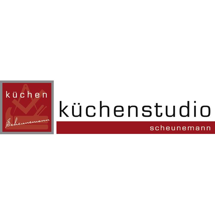 Küchenstudio Scheunemann