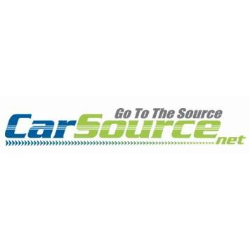 Car Source Multimedia Ad Group