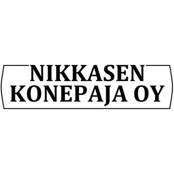 Nikkasen Konepaja Oy