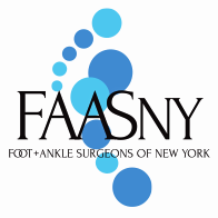 Foot and Ankle Surgeons of New York - New Hyde Park, NY - Podiatry