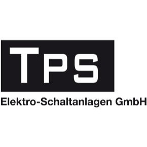Bild zu TPS Elektro-Schaltanlagen GmbH in München