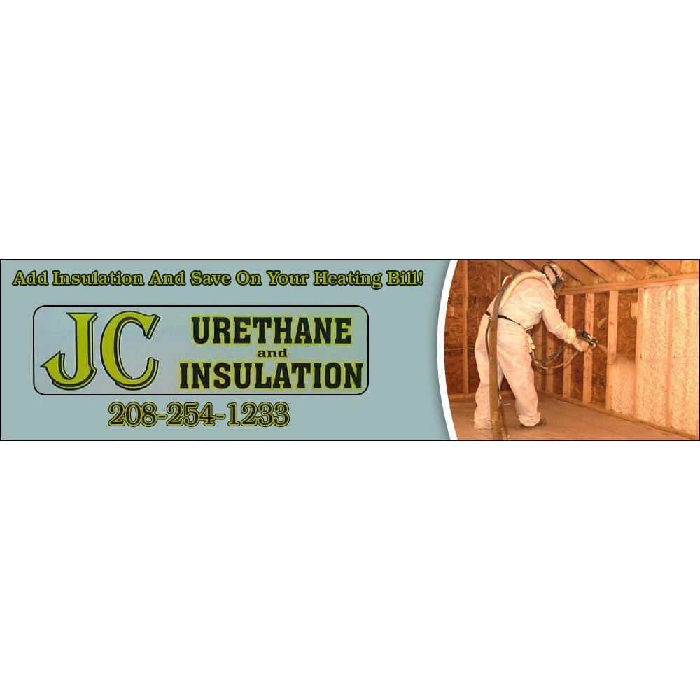 Jc Urethane & Insulation Inc.