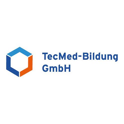 Bild zu TecMed-Bildung GmbH in Gelsenkirchen