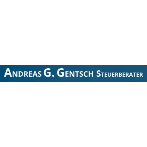 Bild zu Andreas Gentsch in Kelkheim im Taunus