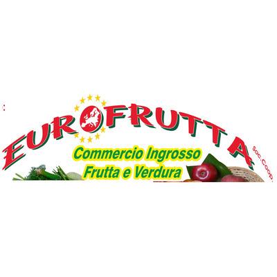 Eurofrutta