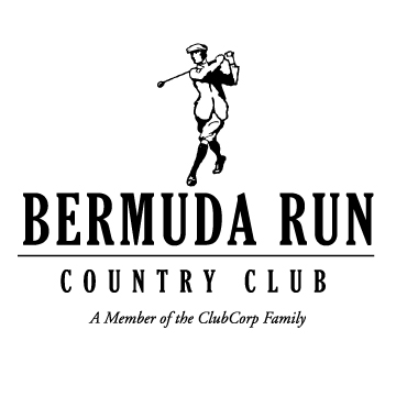 Bermuda Run Country Club - Bermuda Run, NC - Golf