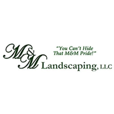 M M Landscaping Llc Landscaping Work Lansdale Pa
