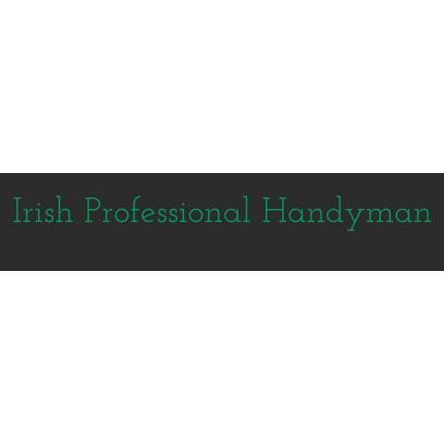 Irish Professional Handyman