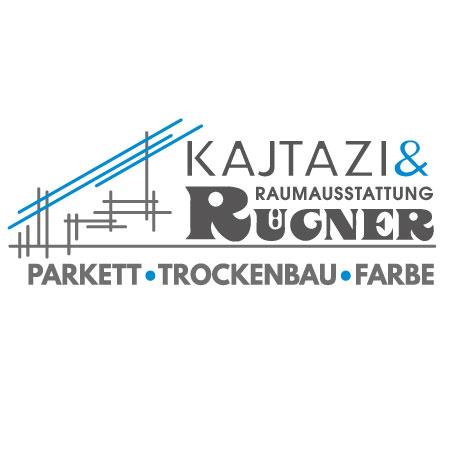 Bild zu Kajtazi & Rügner Bodenbeläge und Raumausstattung, Inh. Vebi Kajtazi in Welzheim