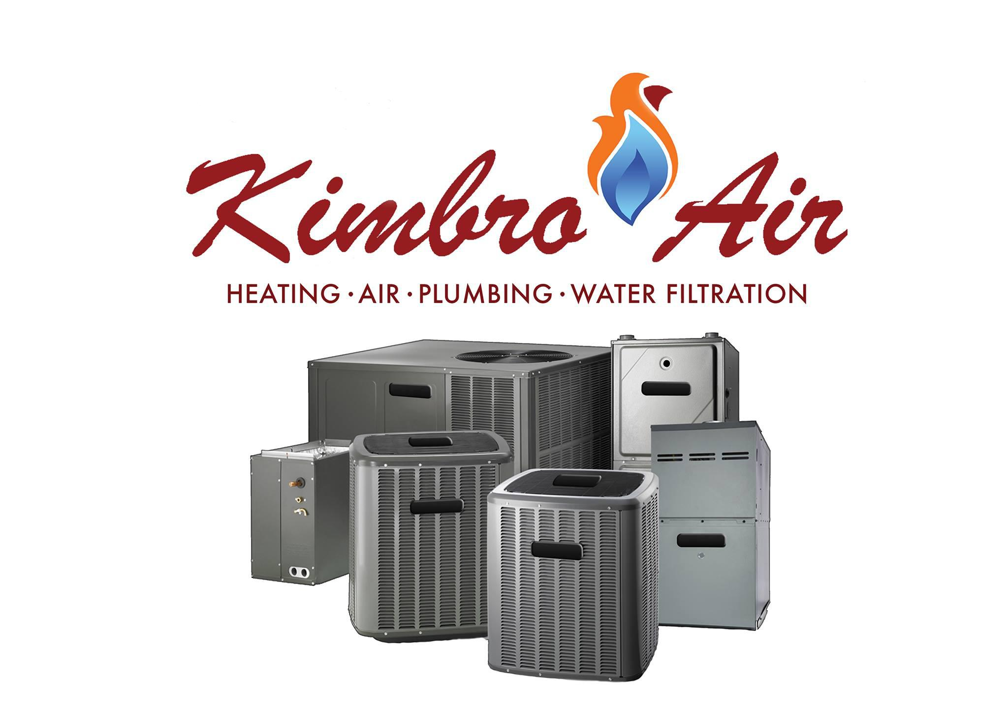 Kimbro Air