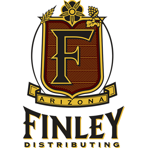 Finley Distributing