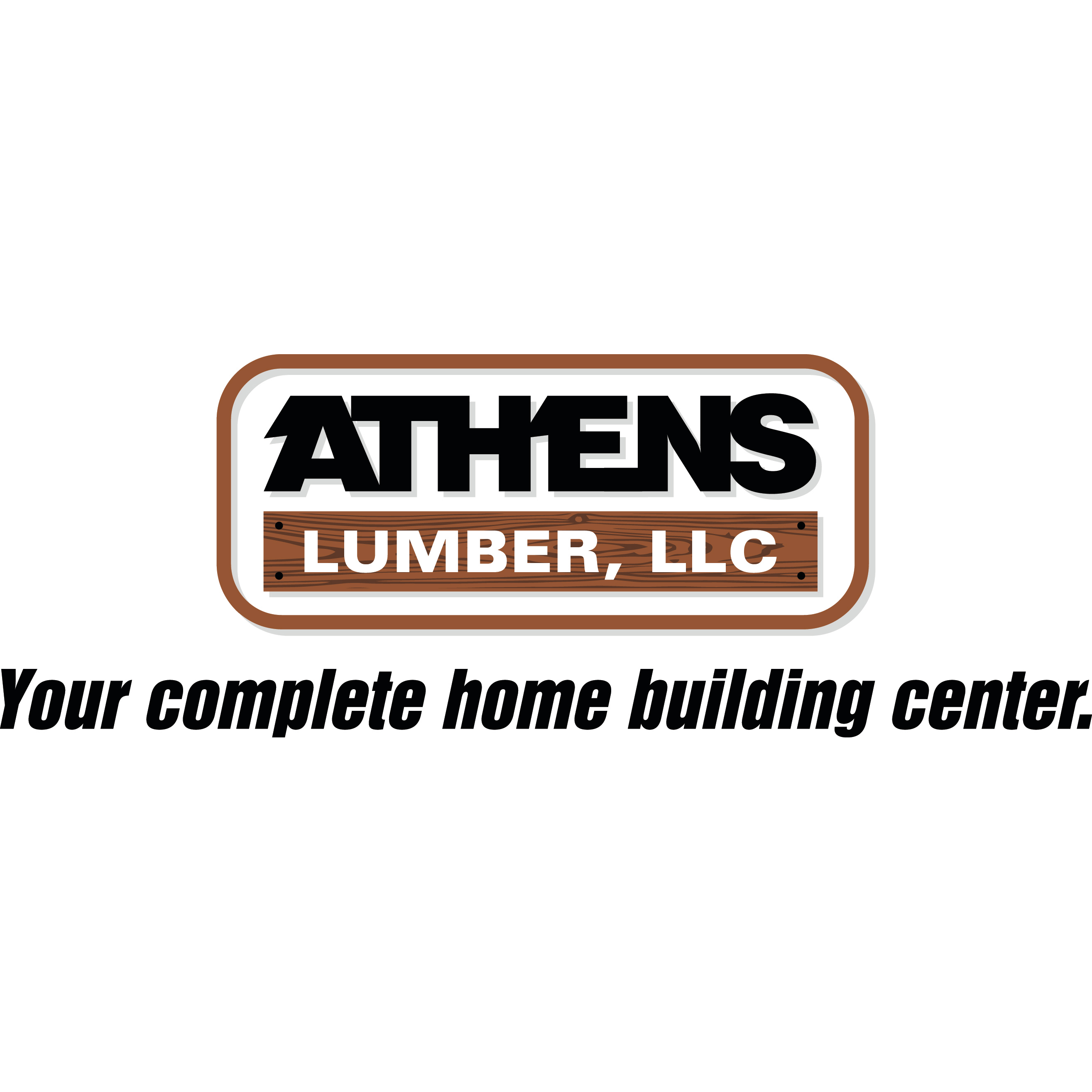 Athens Lumber Coupons Near Me In Athens 8coupons