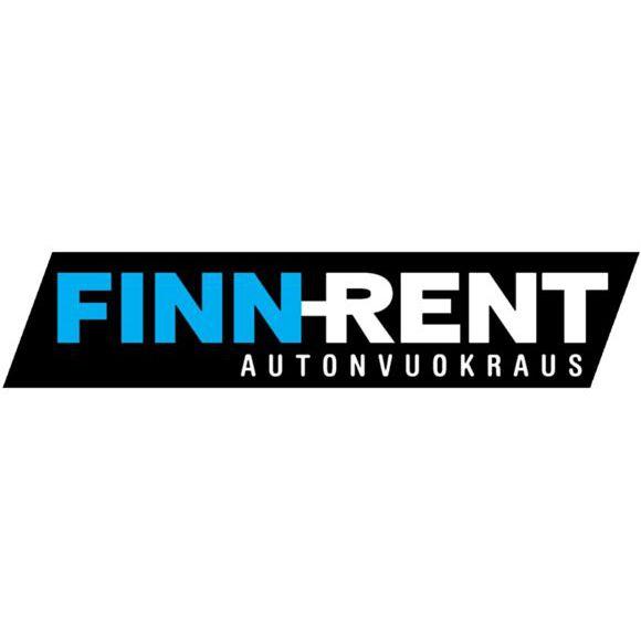 Autovuokraamo Finnrent Jyväskylä