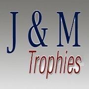 J & M Trophies